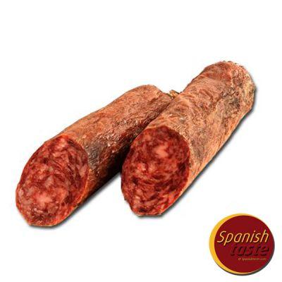 Saucisson 100% ibérique de Bellota Dehesa de Calvaches 500gr
